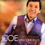 joevasconcelos2