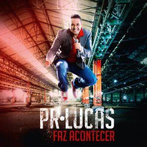 prlucas_fazacontecer