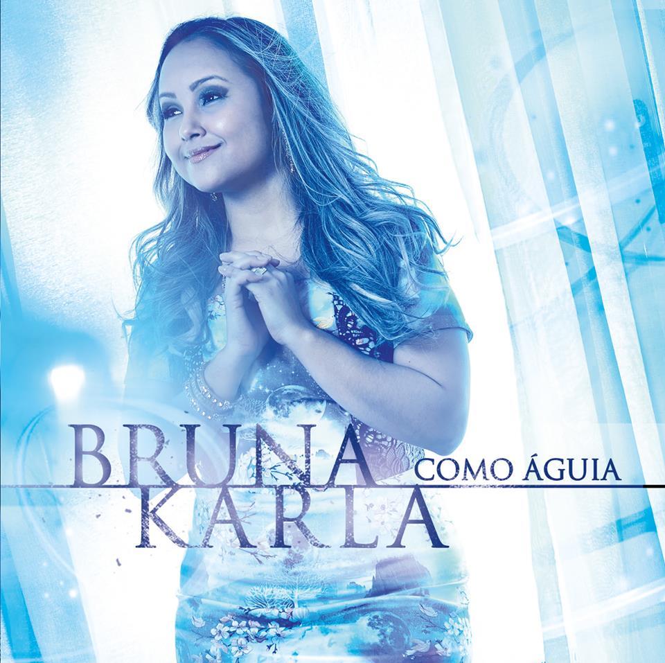 brunakarla_comoaguia