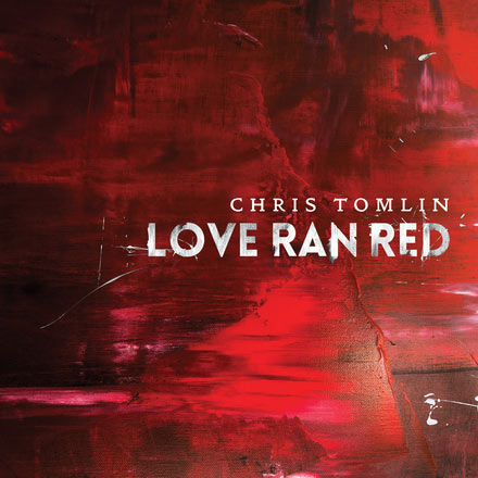 christomlin_loveranred