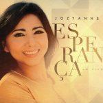 jozyanne_esperanca