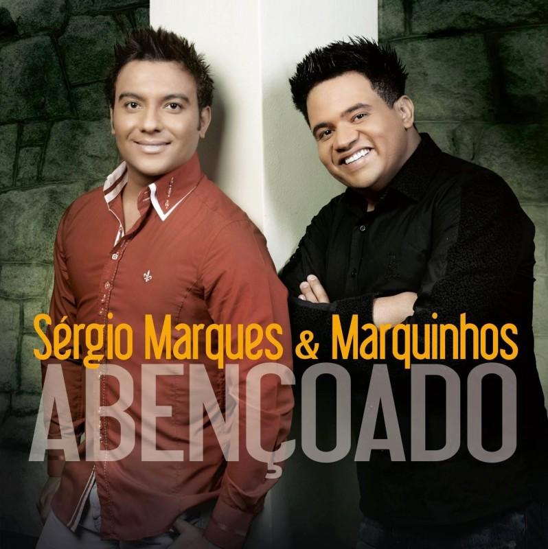 sergiomarquesemarquinhos_abencoado