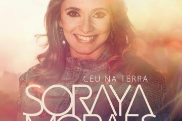 soraya_ceunaterra