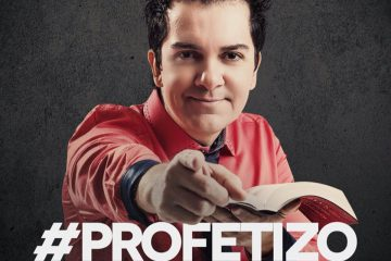 regis_danese_profetizo