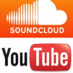 soudcloud_youtube