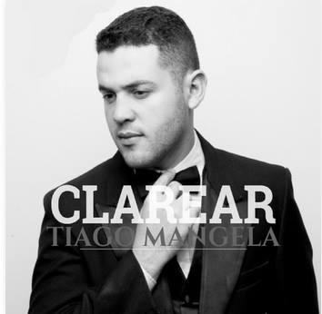tiagomangela_clarear