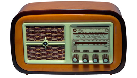 radio_oscontatoscertos