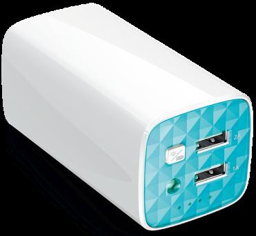 bateriaexterna_azulturquesacombranco