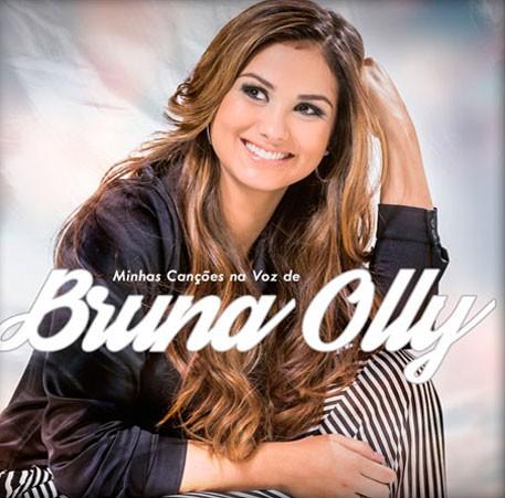 brunaolly_minhascancoes