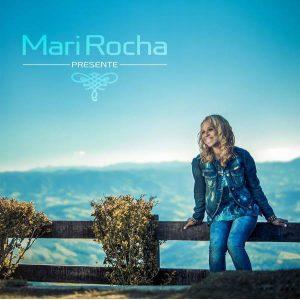 marirocha_presente