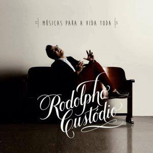 rodolphocustodio_musicasparatodaavida