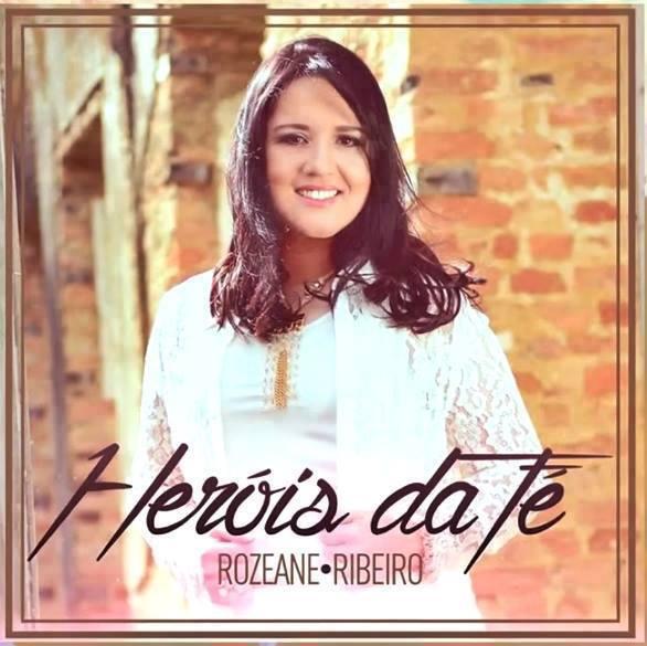 rozeaneribeiro_heroisdafe