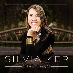 silviaker_alemdacancao