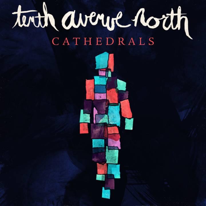 tenthavenuenorth_cathedrals