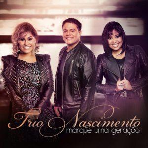 trionascimento_marqueumageracao