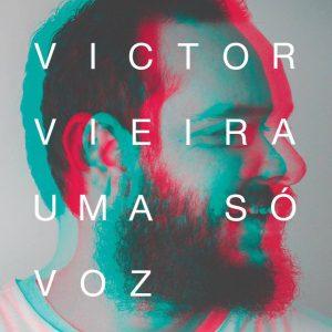 victorvieira_umasovoz
