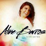 alinebarros_vivoestas