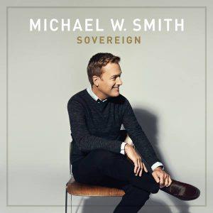 michaelwsmith_sovereign