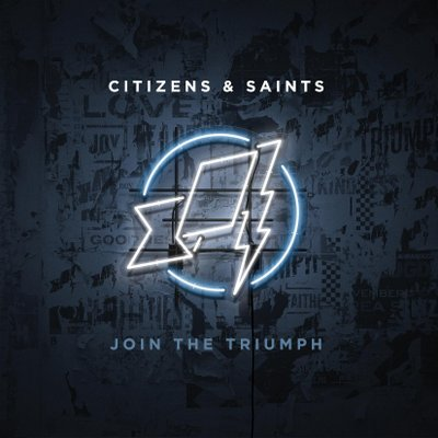 citizensesaints_jointhetriumph