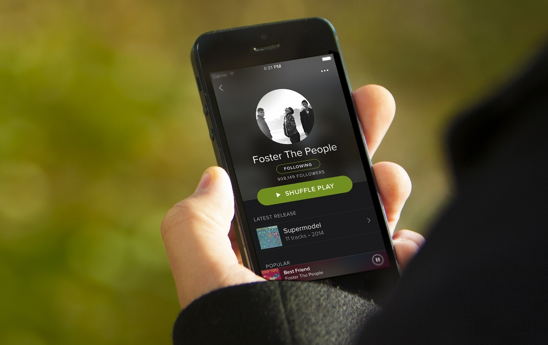 spotify_iphone