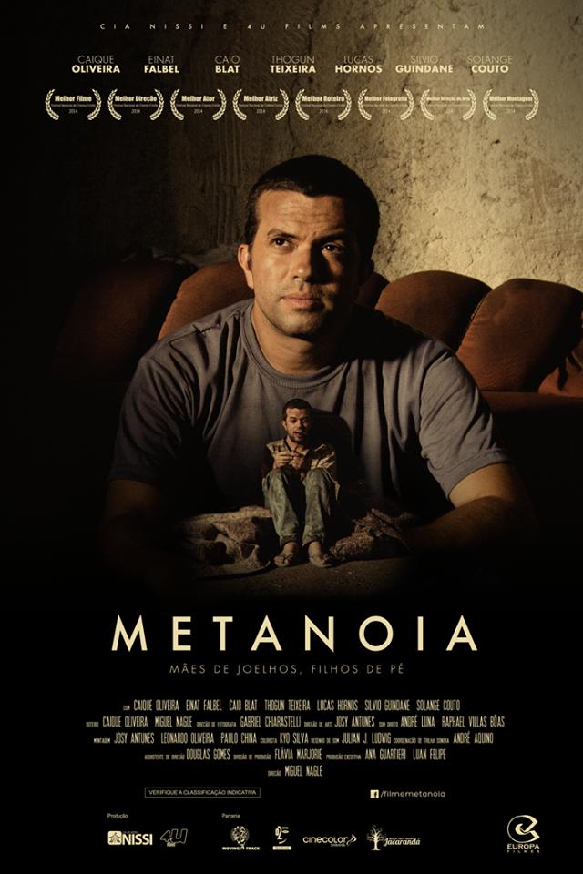 filme_metanoia
