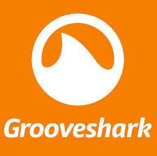 grooveshark_finaliza