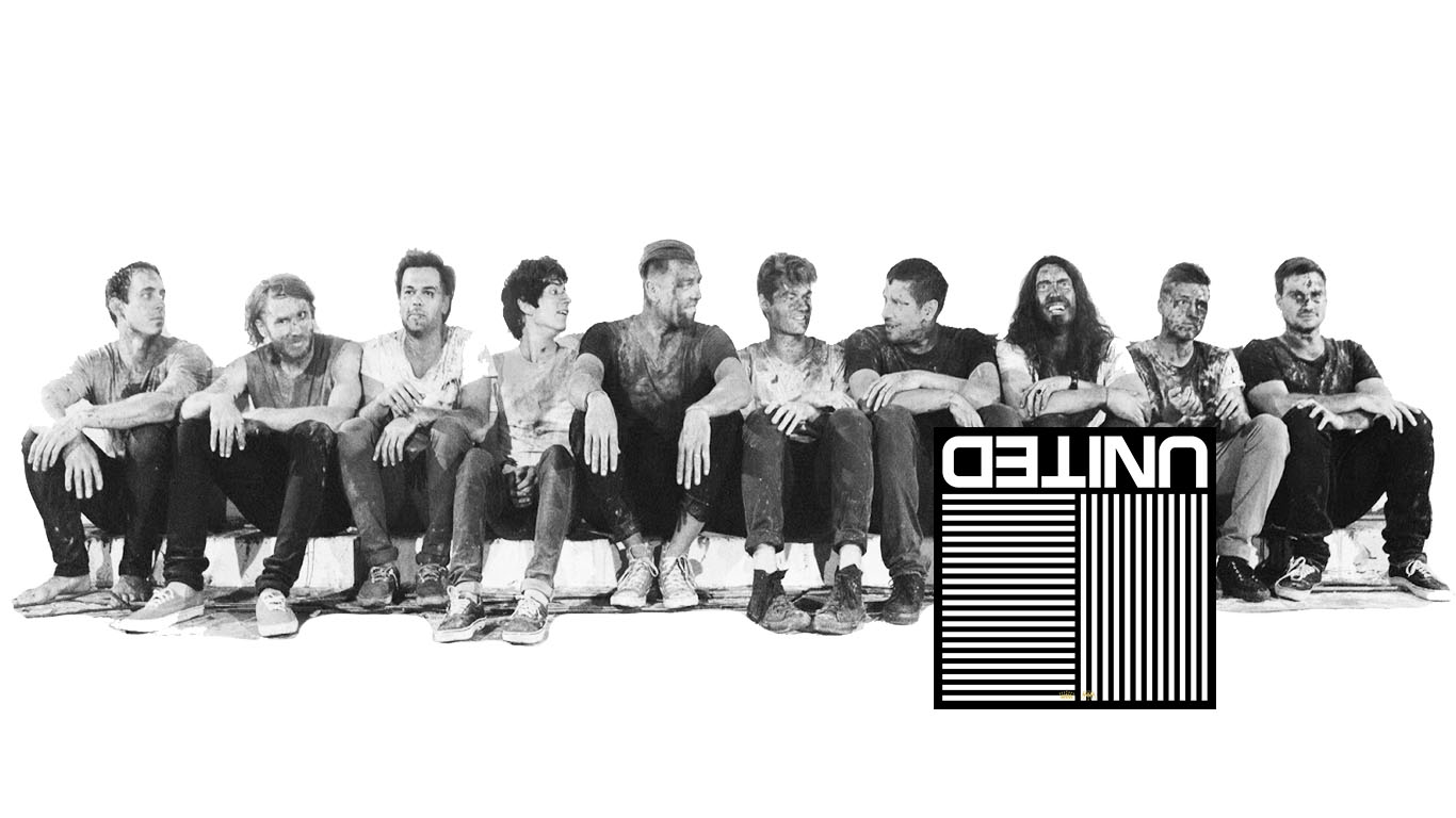 hillsongunited_fotocapa_empire