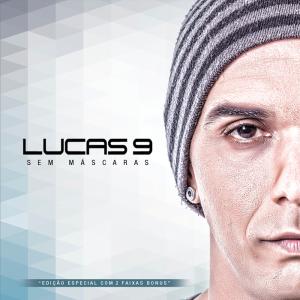 lucas9_semmascaras_relancamento