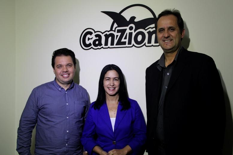 noeminonato_canzion