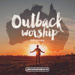 planetshakers_outbackworship