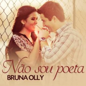 brunaolly_naosoupoeta