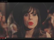 LYRIC VÍDEO: Jozyanne - Sobreviver