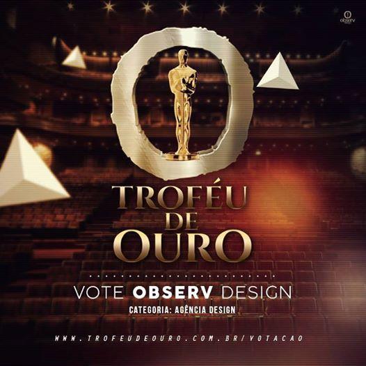 observdesign_trofeudeouro