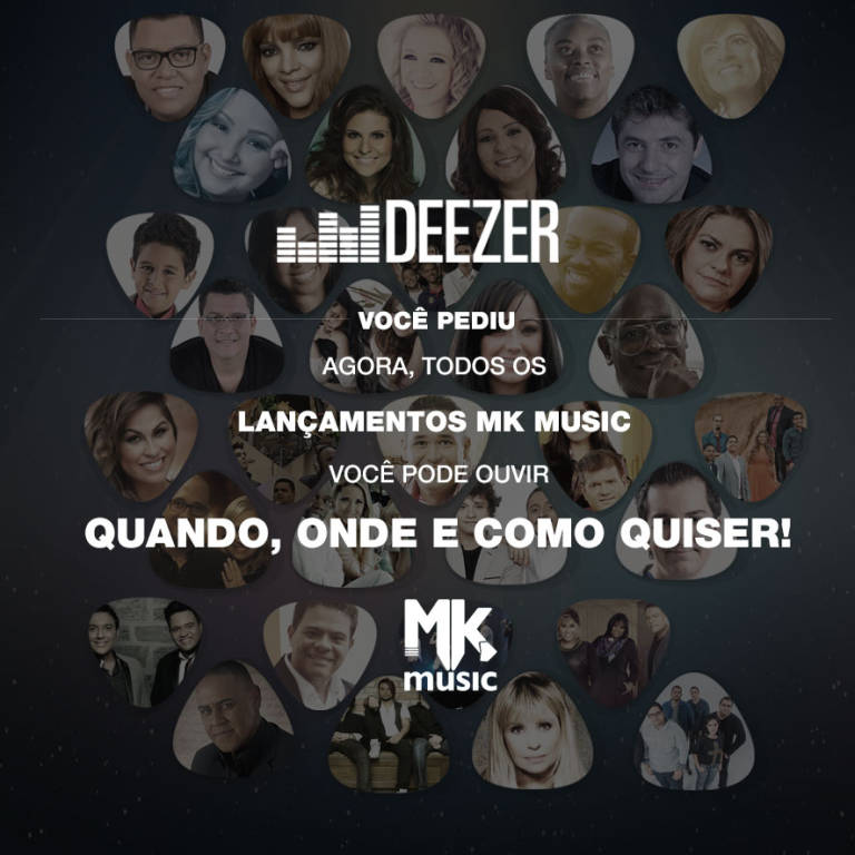 deezer_mkmusic