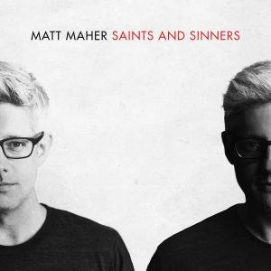 mathmaher_saintsandsinners