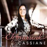 cassiane_eternamente