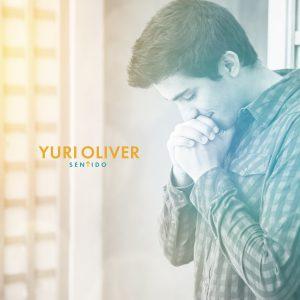 yurioliver_sentido