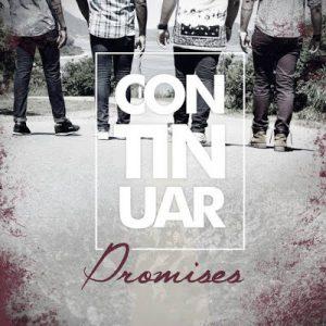 promises_continuar