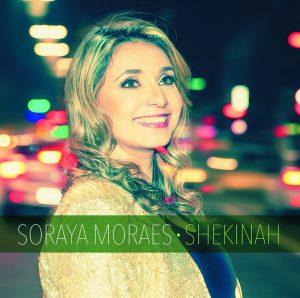 sorayamoraes_shekinah