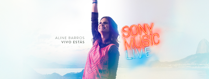 alinebarros_sonymusiclive