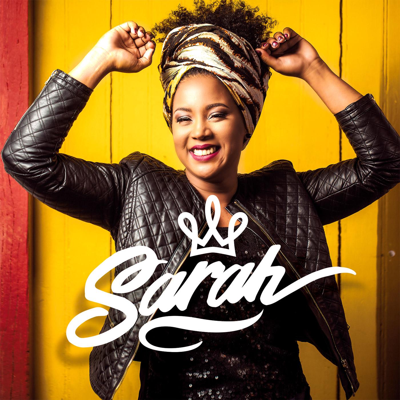 sarah_cantora_universal